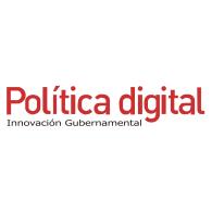 Logo of Política Digital