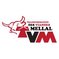 Logo of Tvm Mellal