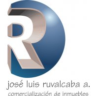 Logo of ArquItecto Ruvalcaba
