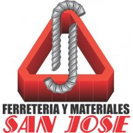 Logo of Ferretera San Jose