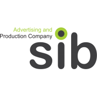 Logo of SIB Ltd. Advertising and Production Company