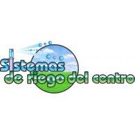 Logo of Sistemas de Riego del Centro