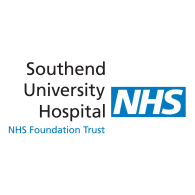Logo of Southend University Hospital