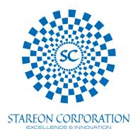 Logo of Stareon Corporation