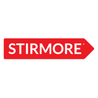 Logo of Stirmore