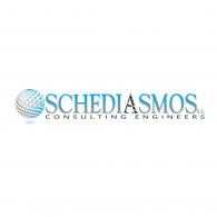 Logo of Schediasmos