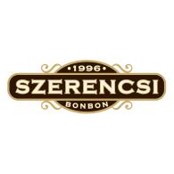 Logo of Szerencsi Bonbon