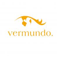 Logo of Vermundo Reisen GmbH