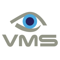 Logo of VSM Visual Management Systems