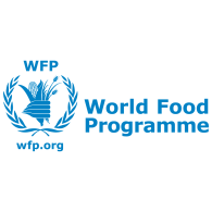 Image result for wfp logo