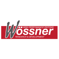Logo of Wossner