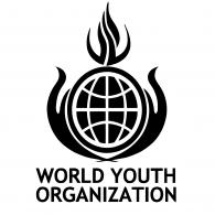 Logo of World Youth Organization