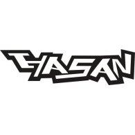 Logo of Hasan