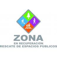 Logo of Zona en Recuperación