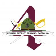 Logo of Marine Corps