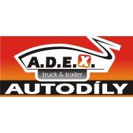Logo of Adex
