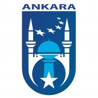 Logo of Ankara Büyükşehir Belediyesi