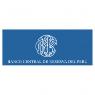 Logo of Banco CentralL De Reserva Del Peru