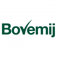 Logo of Bovemij