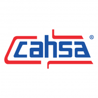 Logo of Cahsa