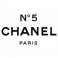 Chanel no 5 logo