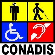 Logo of Conadis