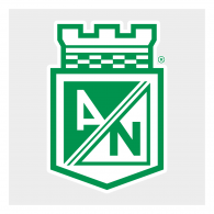 Logo of Club Atlético Nacional