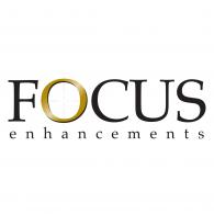 Focus Enhancements Brands Of The World Download Vector Logos