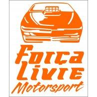 Logo of Força Livre