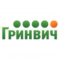 Logo of ТЦ Гринвич Екатеринбург