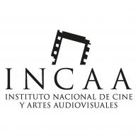 Logo of Incaa