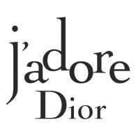 Logo of Jadore Dior