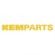 Logo of Kemparts