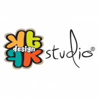Logo of KTDeSign