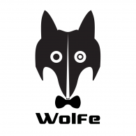Logo of Wolfe