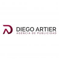 Logo of Diego Artier