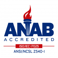 Image result for anab accredited logo vector