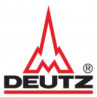 Buy New Deutz Fahr Tractors at IDM – Official Dealers in Cornwall ...