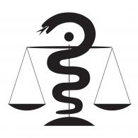 Logo of Pharmacy Snake