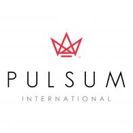 Logo of Pulsum International