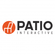 Logo of Patio Interactive