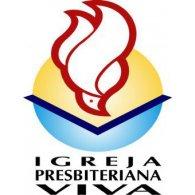 Logo of IPV - Igreja Presbiteriana Viva em Pinheiro