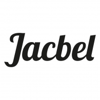 Logo of Jacbel