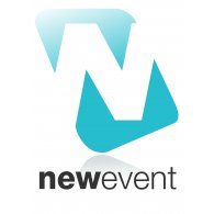 Logo of Newevent