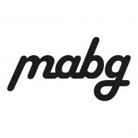 Logo of Mabg