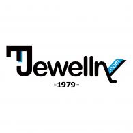 Logo of Thjewellry