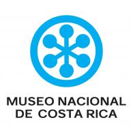 Logo of Museo Nacional de Costa Rica