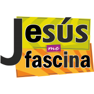 Logo of Jesus