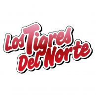 Logo of Los Tigres del Norte