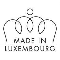 Logo of Made in Luxembourg
